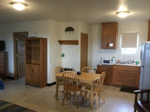 For A Pet Friendly Our Old House Rental, See Our Old House The First.
